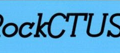 BlackRock-BSticker-600